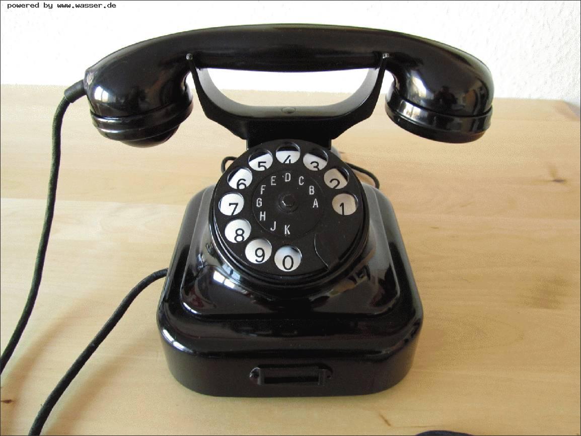 w 28 telefon forum f r historische telefone telefon forum f r historische telefone. Black Bedroom Furniture Sets. Home Design Ideas